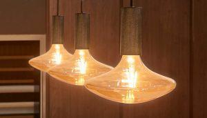 PureWarm Oy - energiatehokkaat lämmitys - ja valaistusratkaisut