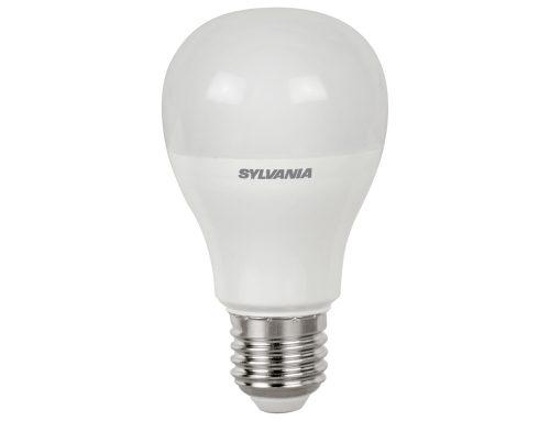 Energiansäästö sähkölämmitteisessä talossa (ja muissakin)